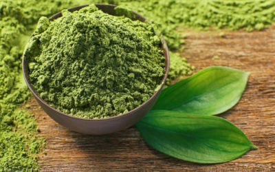 Ways to Take Kratom Powder