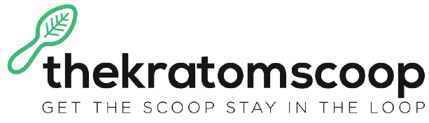 The Kratom Scoop