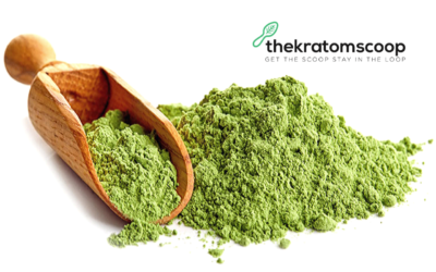 Kratom Dosage Guide For Anxiety And Depression