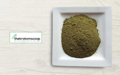 From Where Does Kratom Come From?
