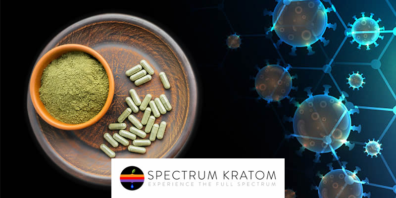 Kratom Effect On Economy Post COVID19