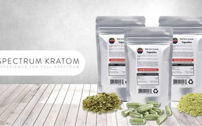 How To Store Kratom?